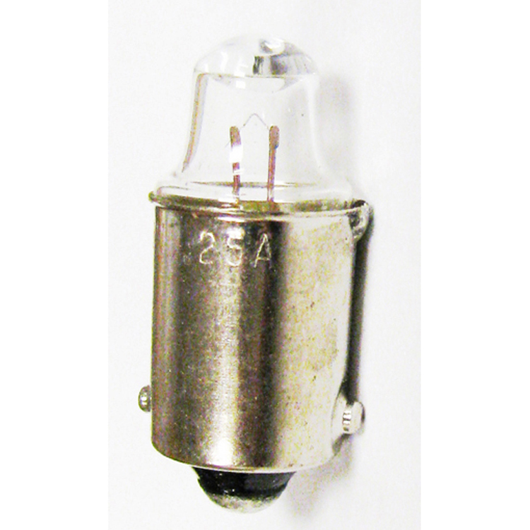 Standard Replacement Bulb (#1168-100)