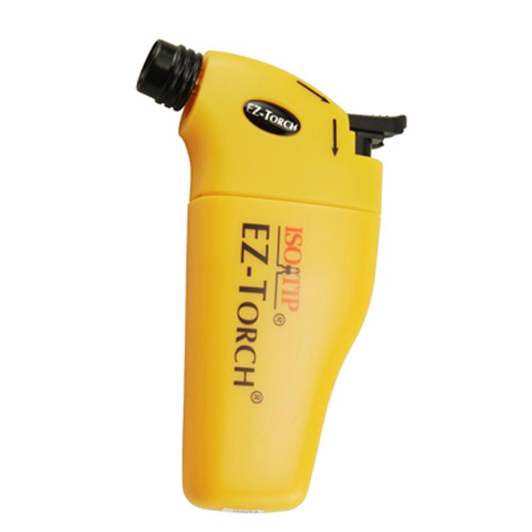 Smart Torch EZ (#7978)