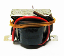 Quick Charge Replacement Transformer (#W00044)