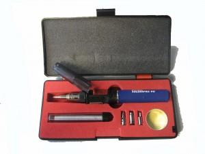 SolderPro90 Kit_3 USE for Website