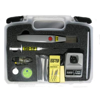 Case-Open-510x510