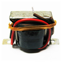 w00044-isotipquickchargereplacementtransformer-1